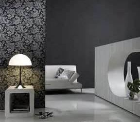 Wallcovering Images